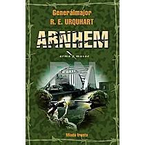 R.E. Urquhart: Arnhem