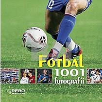 Kolektiv autorů: Fotbal