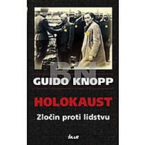 Guido Knopp: Holokaust