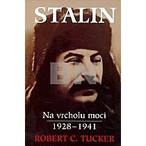 Robert C. Tucker: Stalin