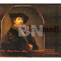 Michiel Roscam Abbing: Rembrandt