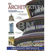 Neil Stevenson: Architektura