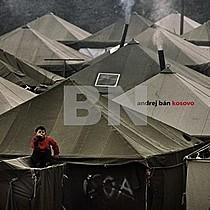 Andrej Bán: Kosovo