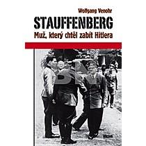 Wolfgang Venohr: Stauffenberg