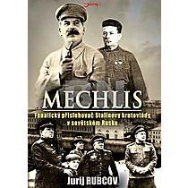 Jurij Rubcov: Mechlis