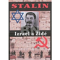 Laurent Rucker: Stalin