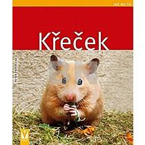Peter Fritzsche: Křeček