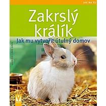 Gabriele Linke-Grün: Zakrslý králík