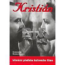 Miroslava Besserová: Kristián