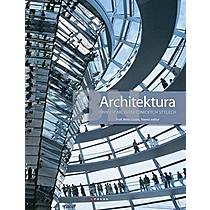 Miles Lewis: Architektura