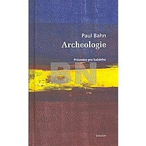 Paul Bahn: Archeologie