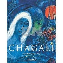 Ingo F. Walther: Chagall
