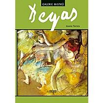 Torres Joana Ramos: Degas