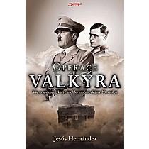 Jesús Hernández: Operace Valkýra