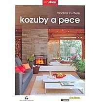 Vladimír Institoris: Kozuby a pece