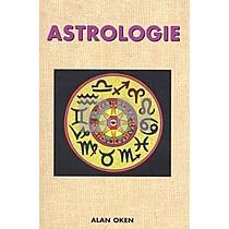 Alan Oken: Astrologie