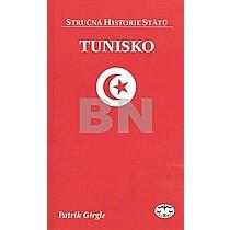 Patrik Girgle: Tunisko