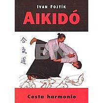 Ivan Fojtík: Aikidó
