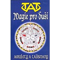 Tat: Magie pro duši