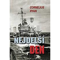Cornelius Ryan: Nejdelší den