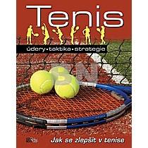 John Littleford: Tenis