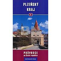 Zdeněk Procházka: Plzeňský kraj