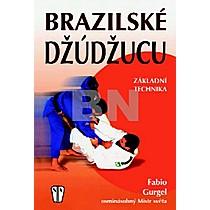 Fabio Gurgel: Brazilské džúdžucu