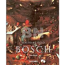 Walter Bosing: Bosch