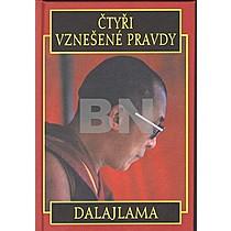 Dalajlama: Čtyři vznešené pravdy
