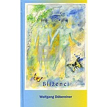 Wolfgang Döbereiner: Blíženci