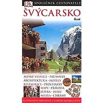 Kolektiv autorů: Švýcarsko