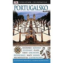Martin Symington: Portugalsko