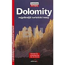 Eugen E. Hüsler: Dolomity