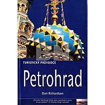 Dan Richardson: Petrohrad