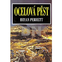 Bryan Perrett: Ocelová pěst