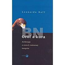 Leonardo Boff: Orol a kura