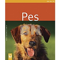Horst Hegewald-Kawich: Pes