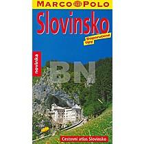 Schetar; Köthe: Slovinsko