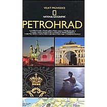 Jeremy Howard: Petrohrad