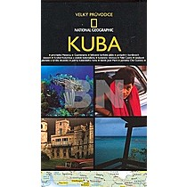 Christopher Baker: Kuba
