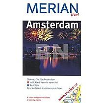Dirk ter Brügge: Amsterdam