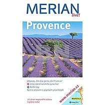 Gisela Buddée: Provence