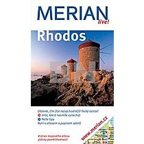 Klaus Bötig: Rhodos