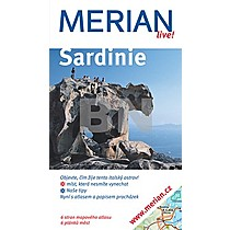Friederike von Buelow: Sardinie