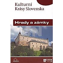 Daniel Kollár; Jaroslav Nešpor: Hrady a zámky