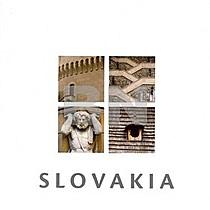 Alexandra Nowack: Slovakia