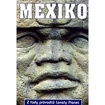 Kolektiv autorů: Mexiko