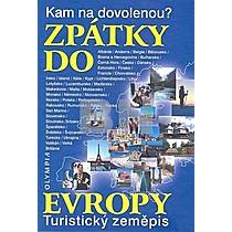 Miroslav Hrdlička: Zpátky do Evropy