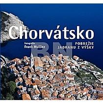 Frank Mulliez: Chorvátsko