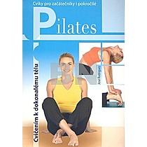 José Rodríguez: Pilates